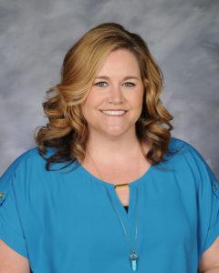 Christie Miller Executive Director christie@sundalefoundation.com