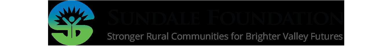 Sundale Foundation for Students & Community